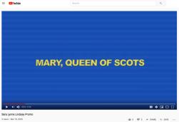 Screen Shot 2020-03-27 at 2.58.07 PM